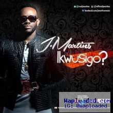J. Martins - Ikwusigo